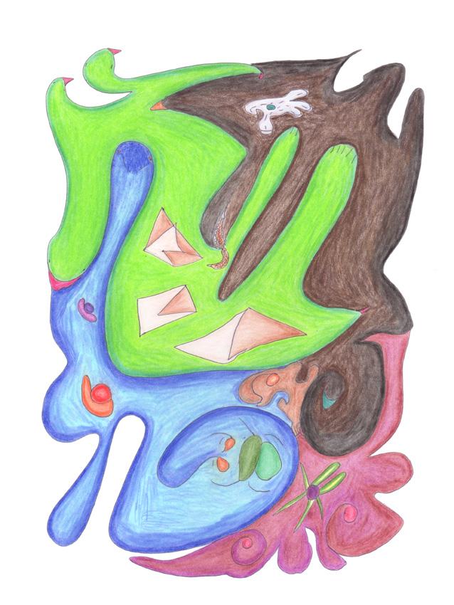 Drawing 98