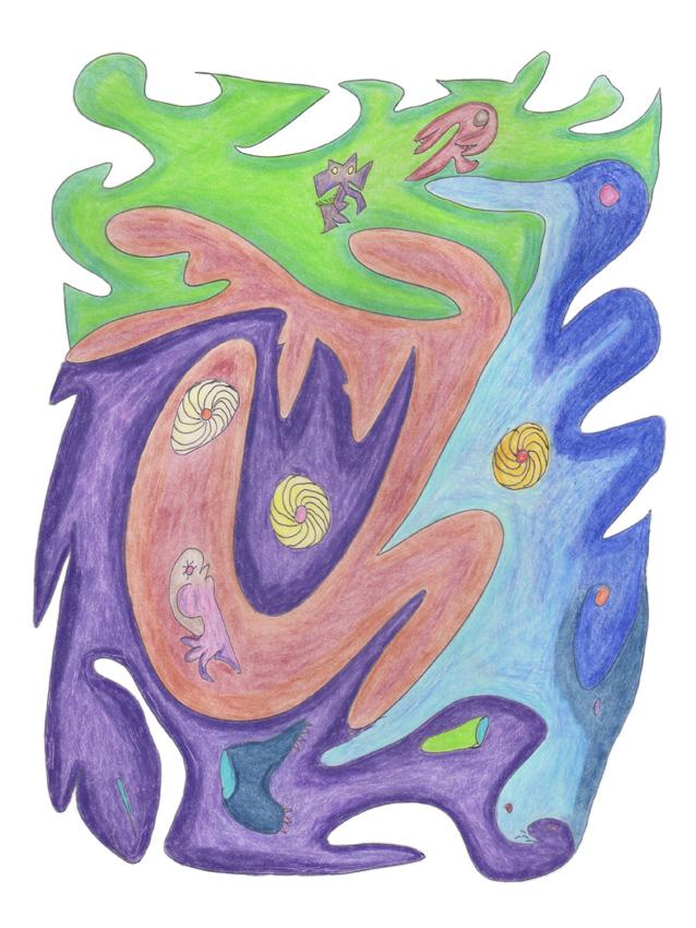 Drawing 146