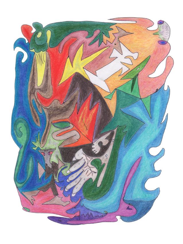 Drawing 67