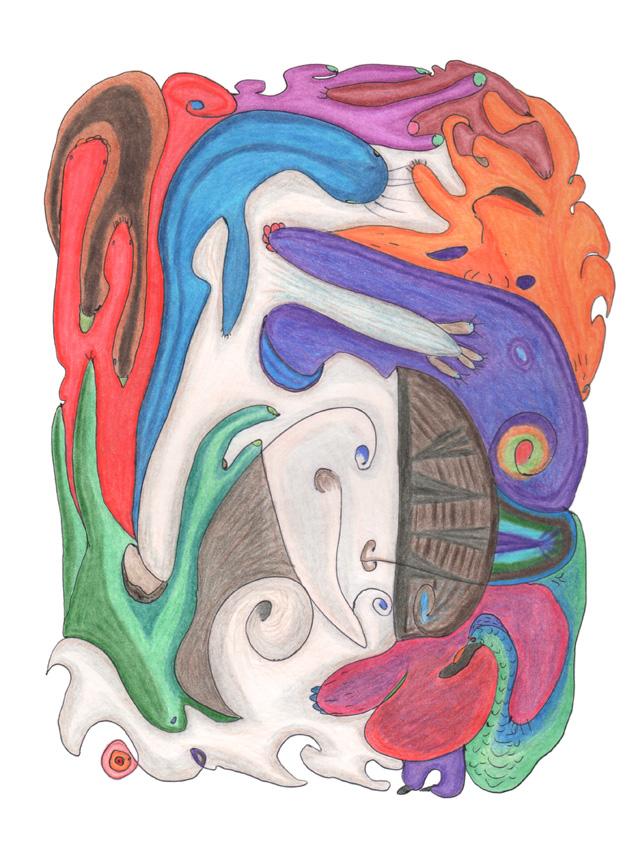 Drawing 71