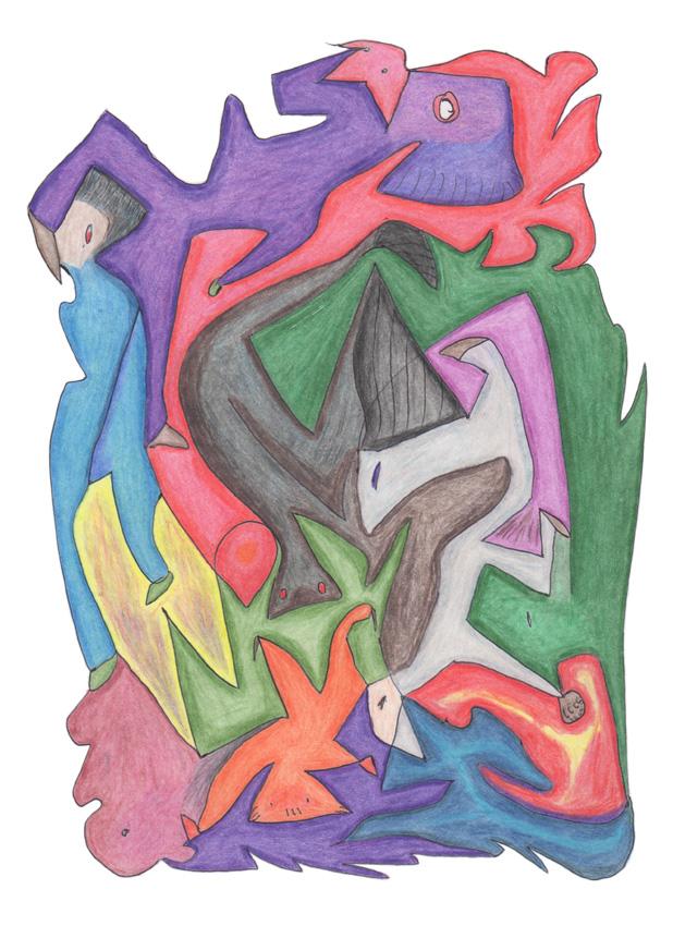 Drawing 74