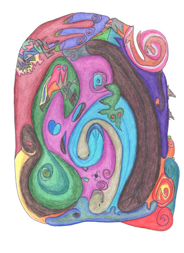 Drawing 76