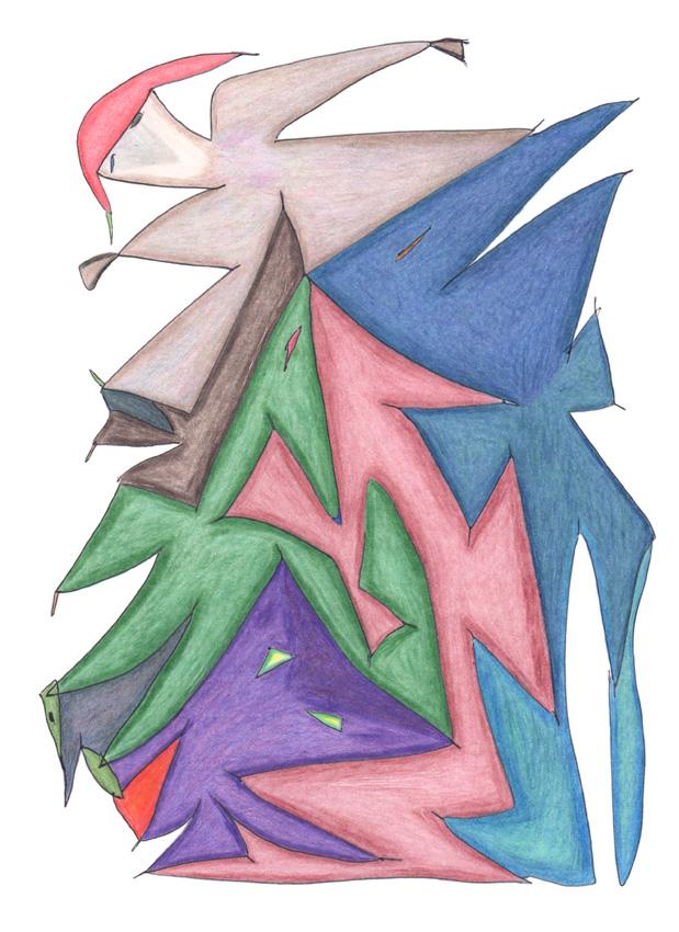 Drawing 77