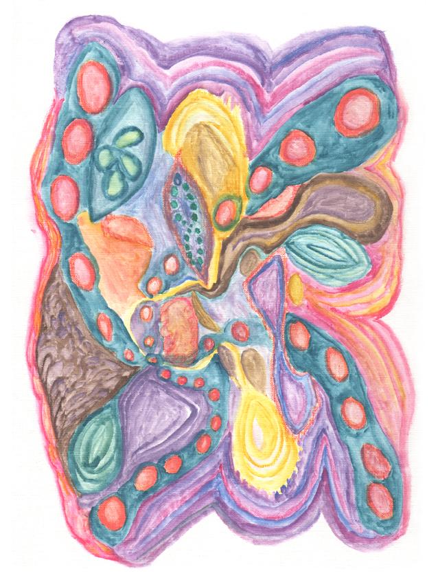 Drawing 150