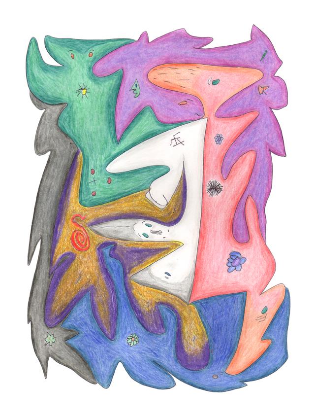 Drawing 157