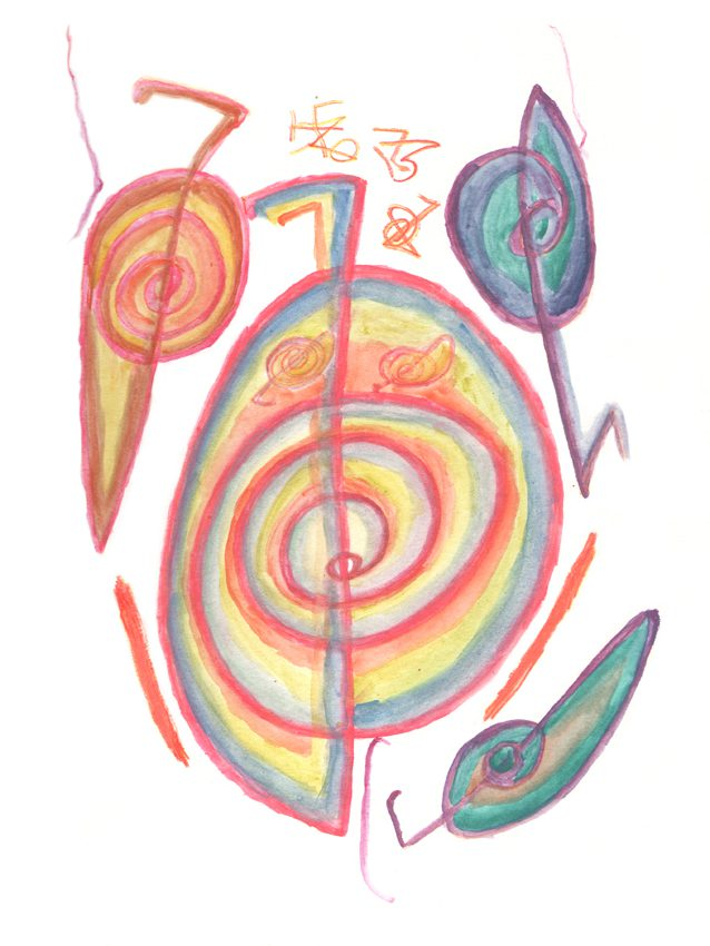 Drawing 178