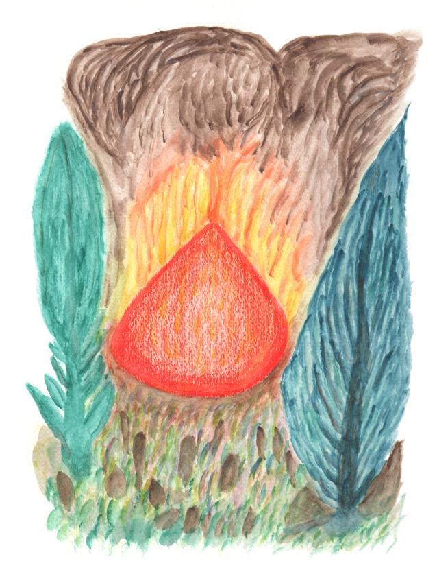Drawing 208