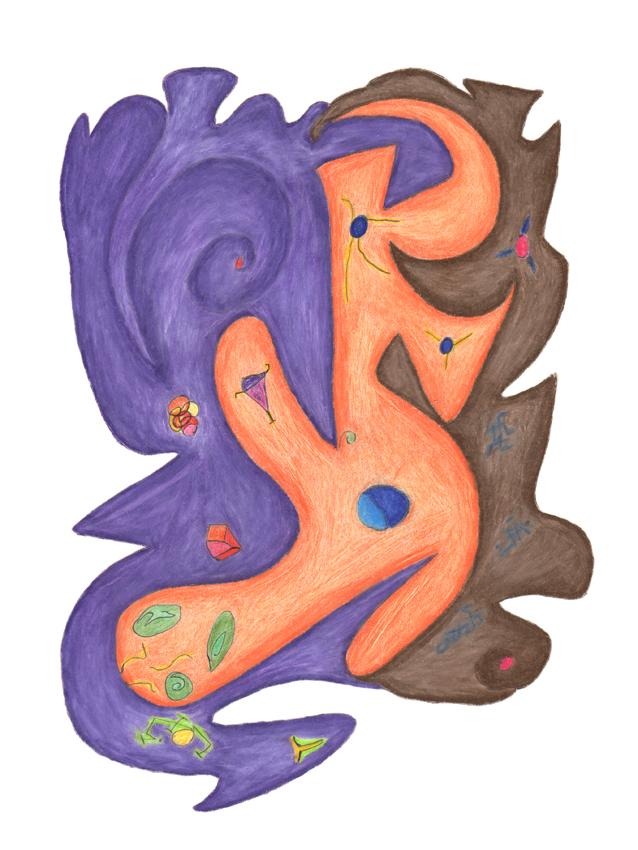 Drawing 247