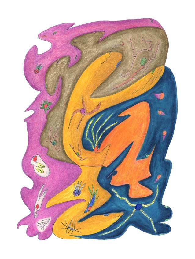 Drawing 261