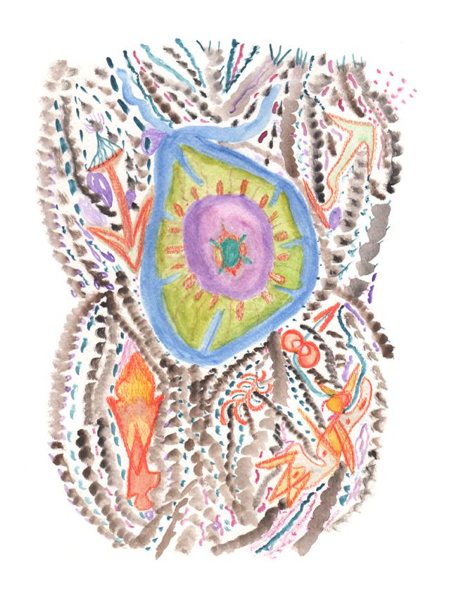 Drawing 268