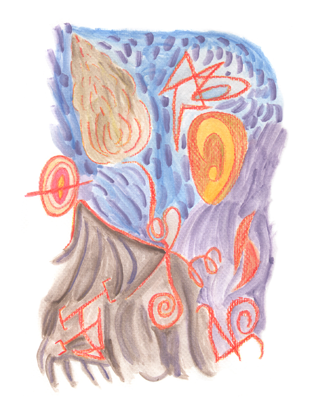 Drawing 269