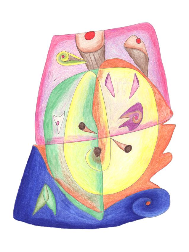 Drawing 276