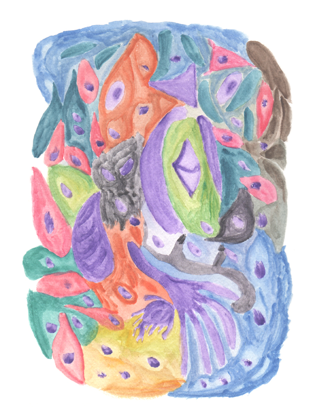 Drawing 281