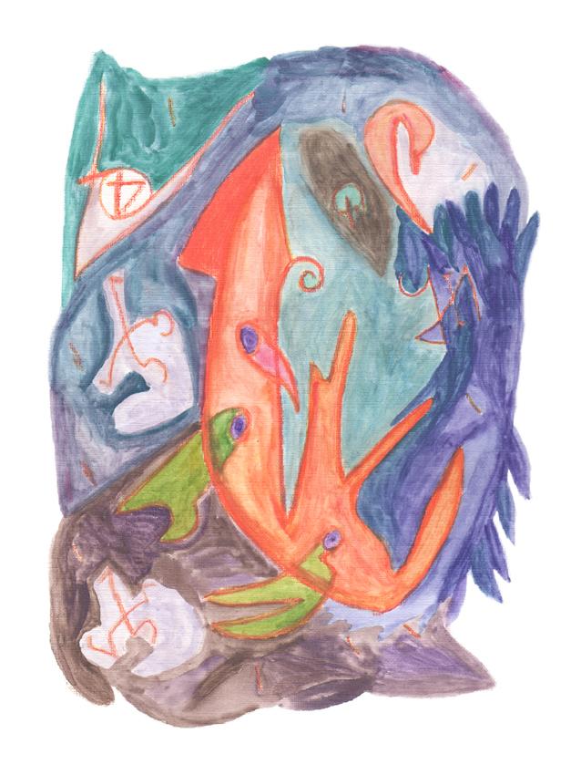 Drawing 283