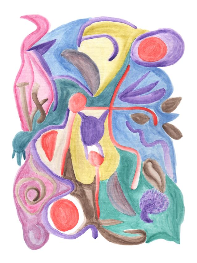 Drawing 302