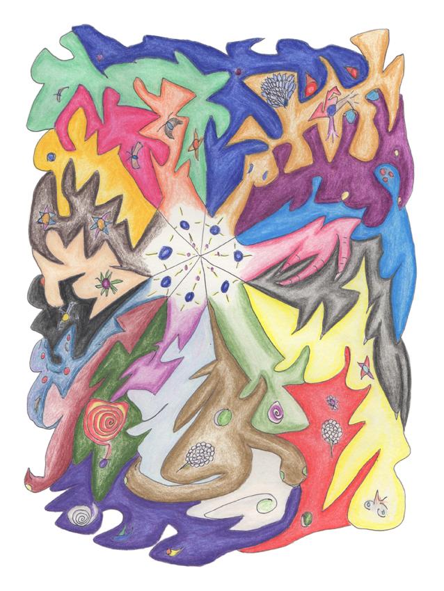Drawing 331