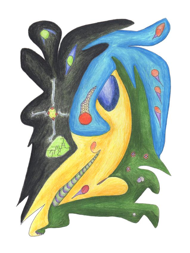 Drawing 344
