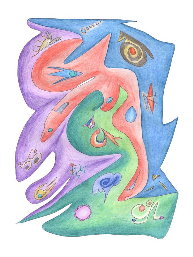 Drawing 353