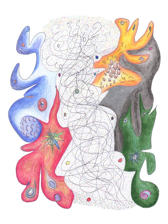 Drawing 361