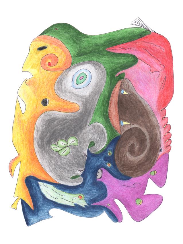 Drawing 371