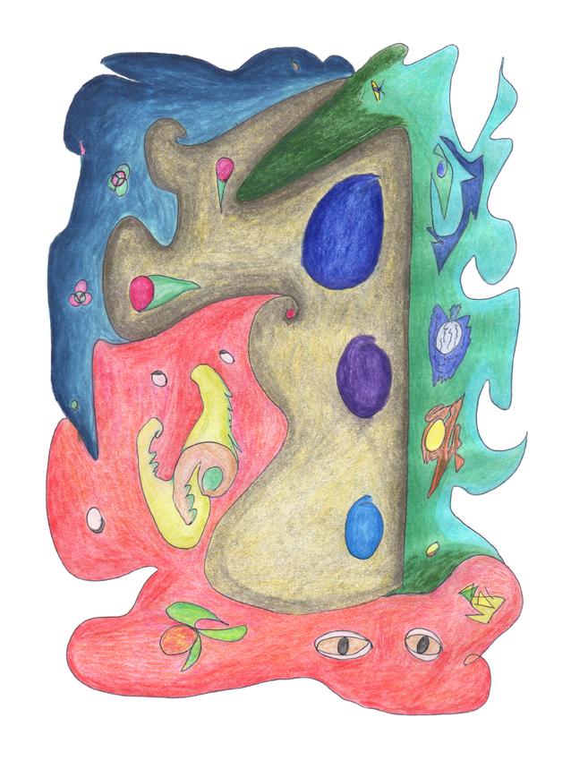 Drawing 375