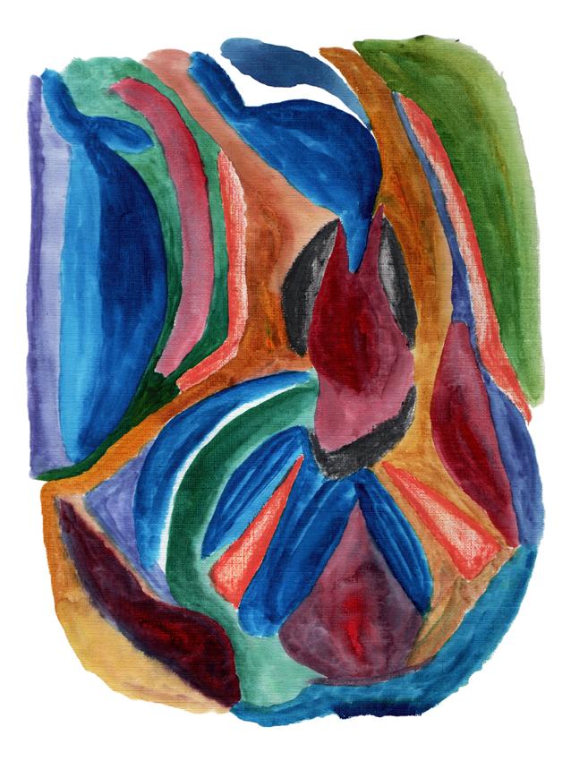 Drawing 446