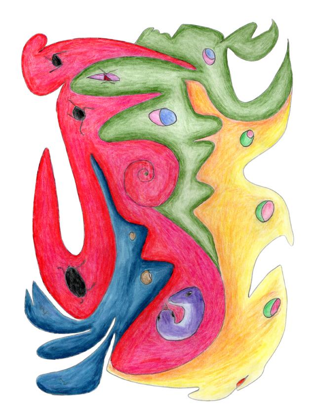 Drawing 447