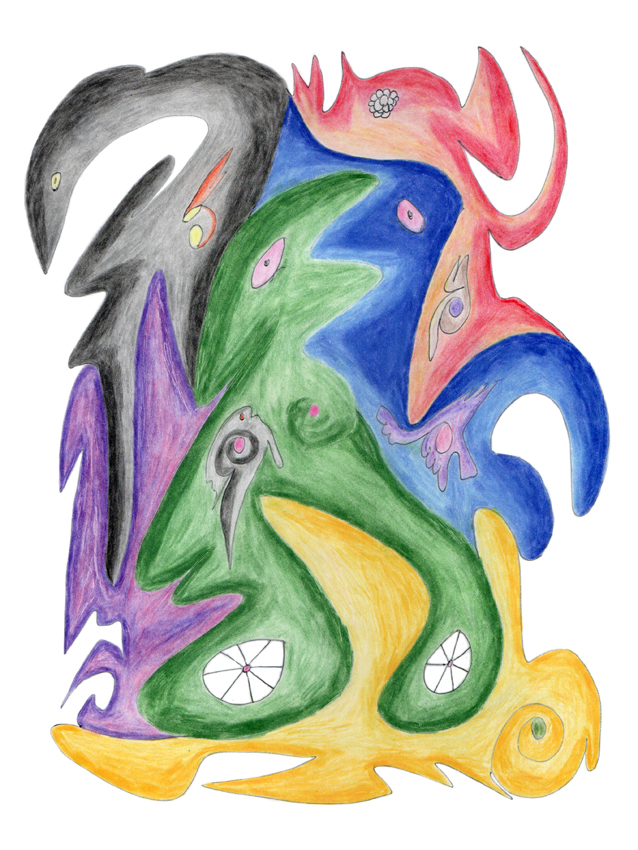 Drawing 457