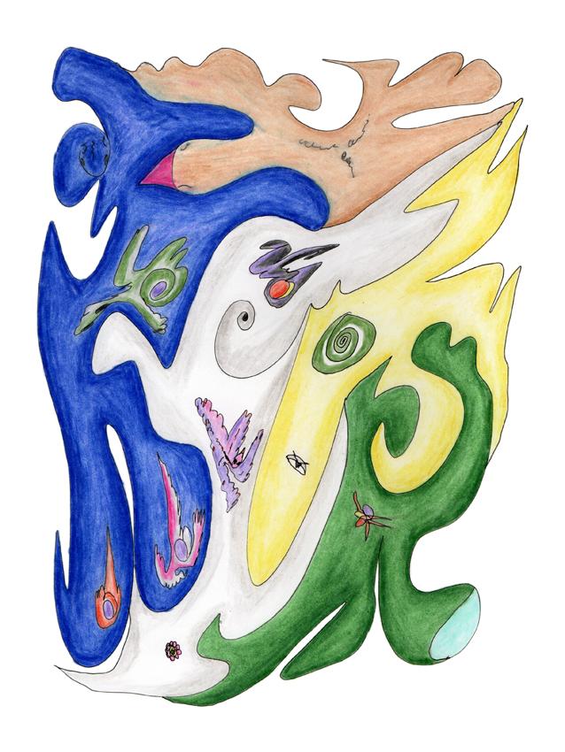 Drawing 485