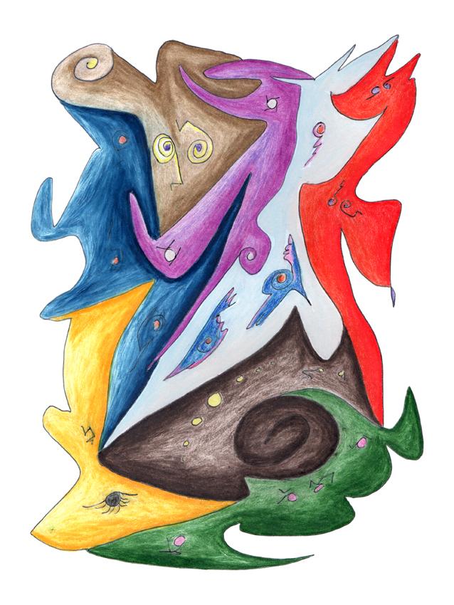 Drawing 516
