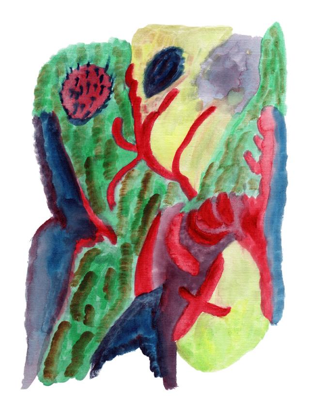 Drawing 539