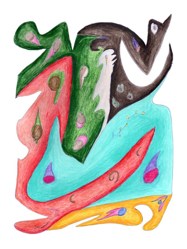 Drawing 546